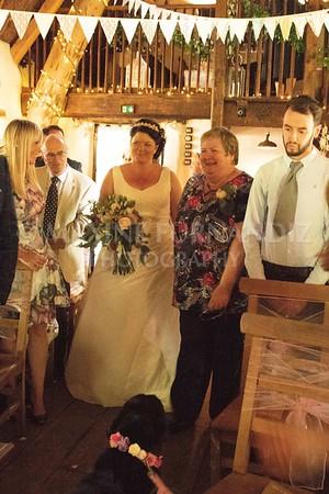 Dawn Celina Wedding-0601