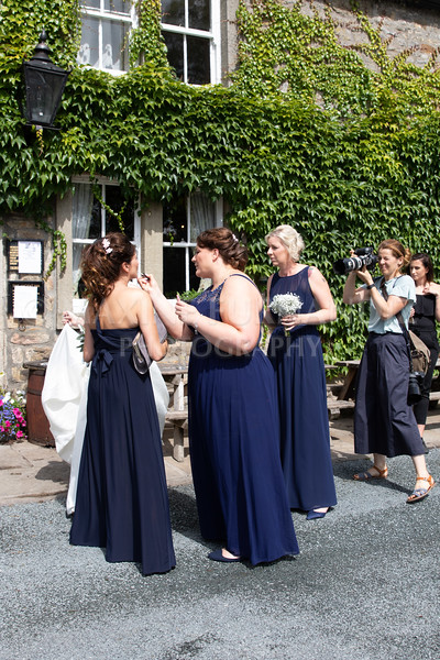 Dawn Celina Wedding-0571
