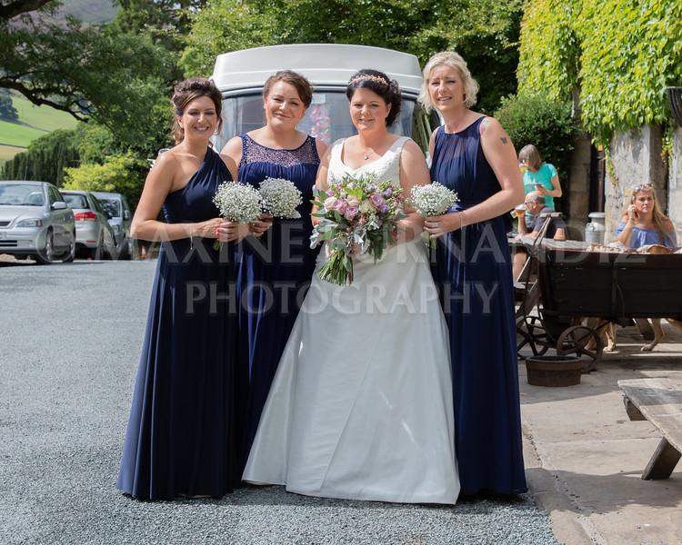 Dawn Celina Wedding-0562