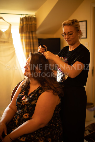 Dawn Celina Wedding-0976-2