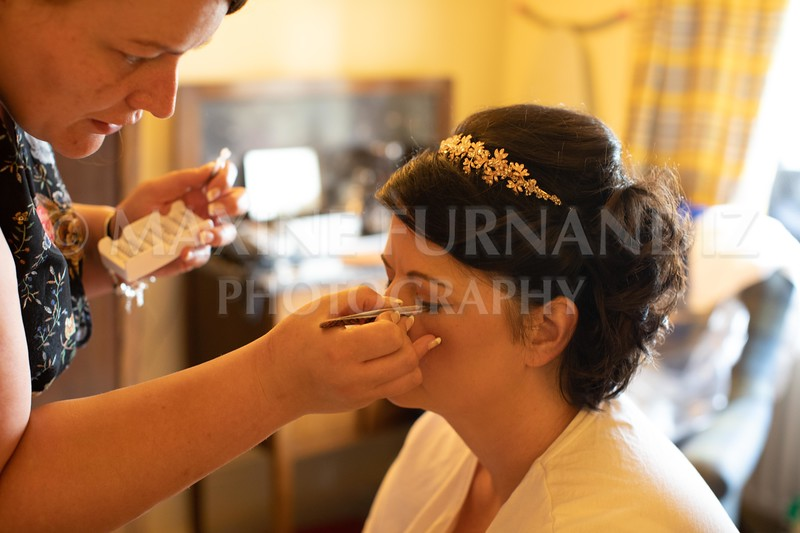 Dawn Celina Wedding-1023