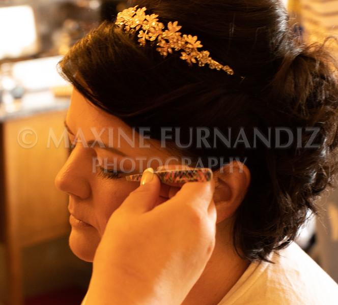 Dawn Celina Wedding-1022