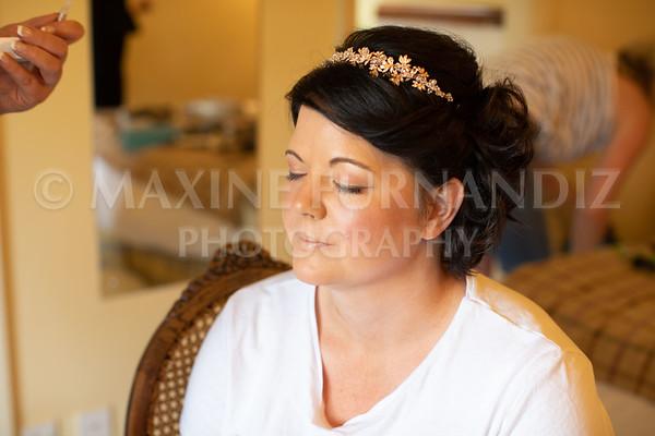 Dawn Celina Wedding-1024