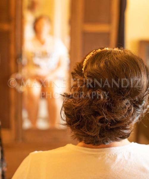 Dawn Celina Wedding-0994-2