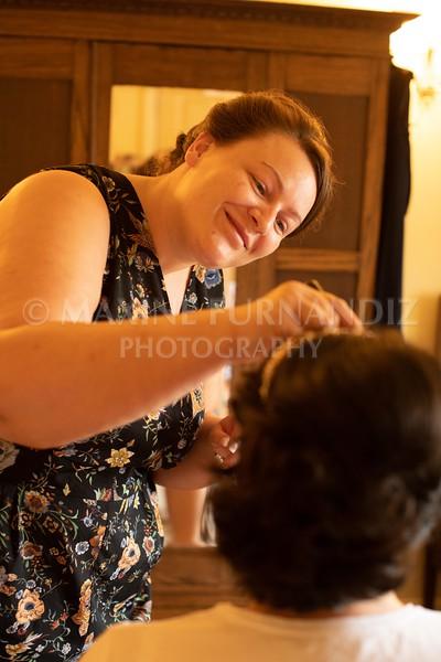 Dawn Celina Wedding-0993-2