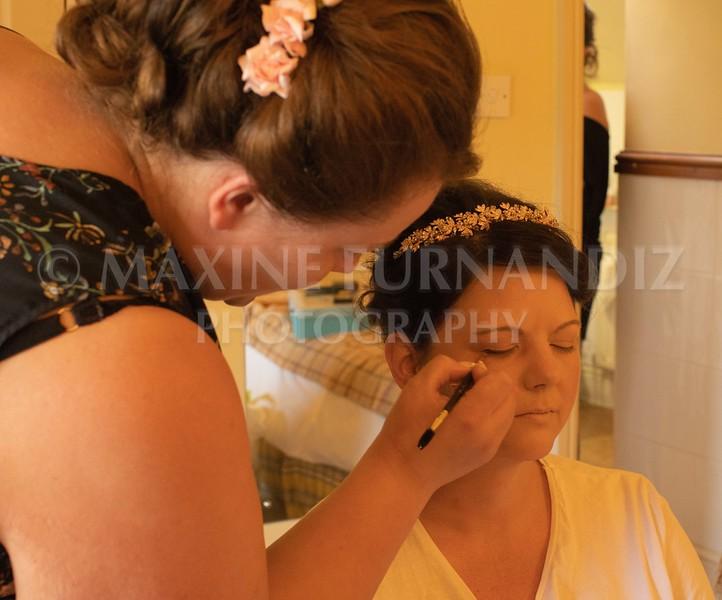 Dawn Celina Wedding-1014