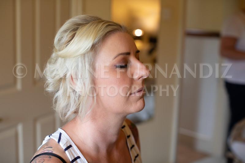 Dawn Celina Wedding-1043