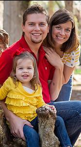 Families_Portfolio_Landing