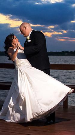Weddings_Portfolio_Landing