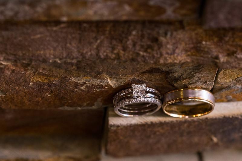 Kruse_Wedding_022