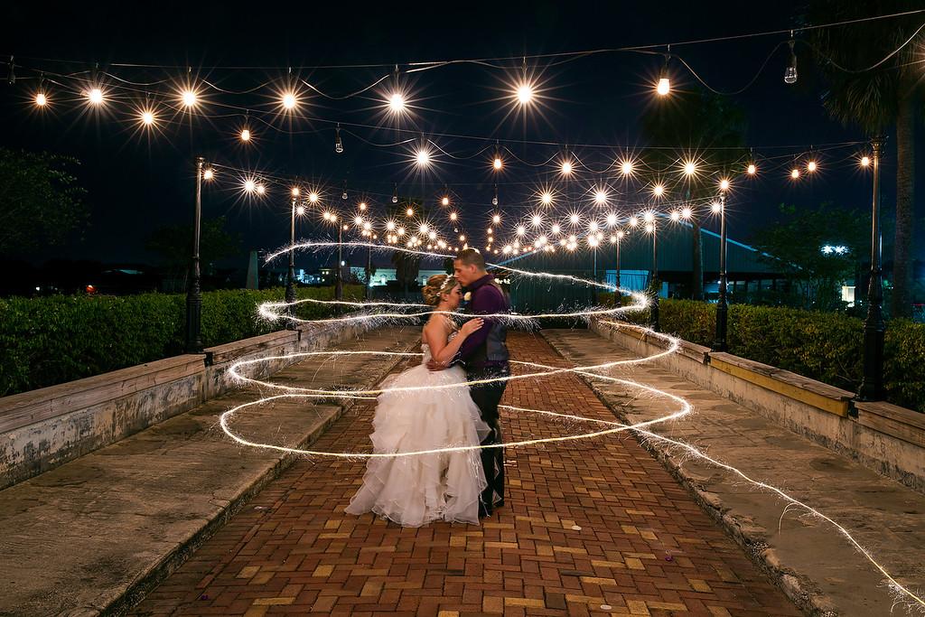 Smith_Wedding_640