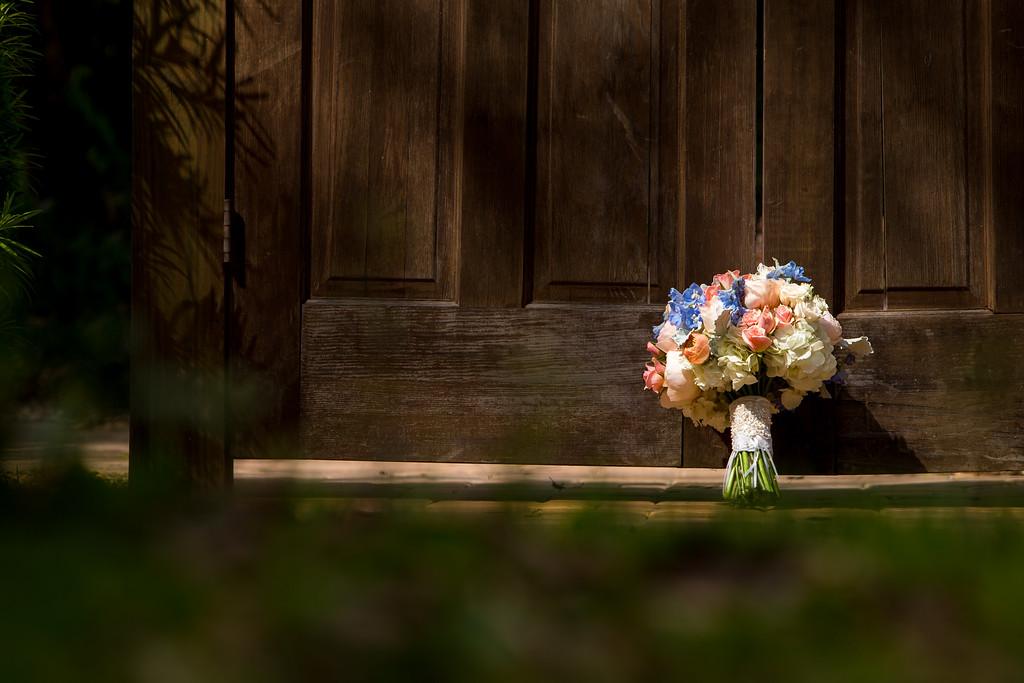 Kruse_Wedding_031