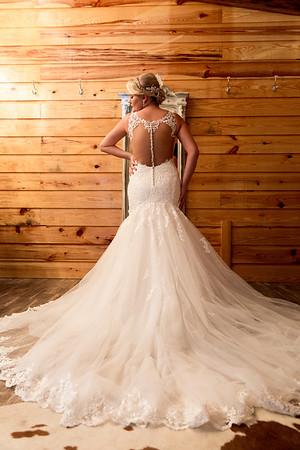 Kruse_Wedding_082