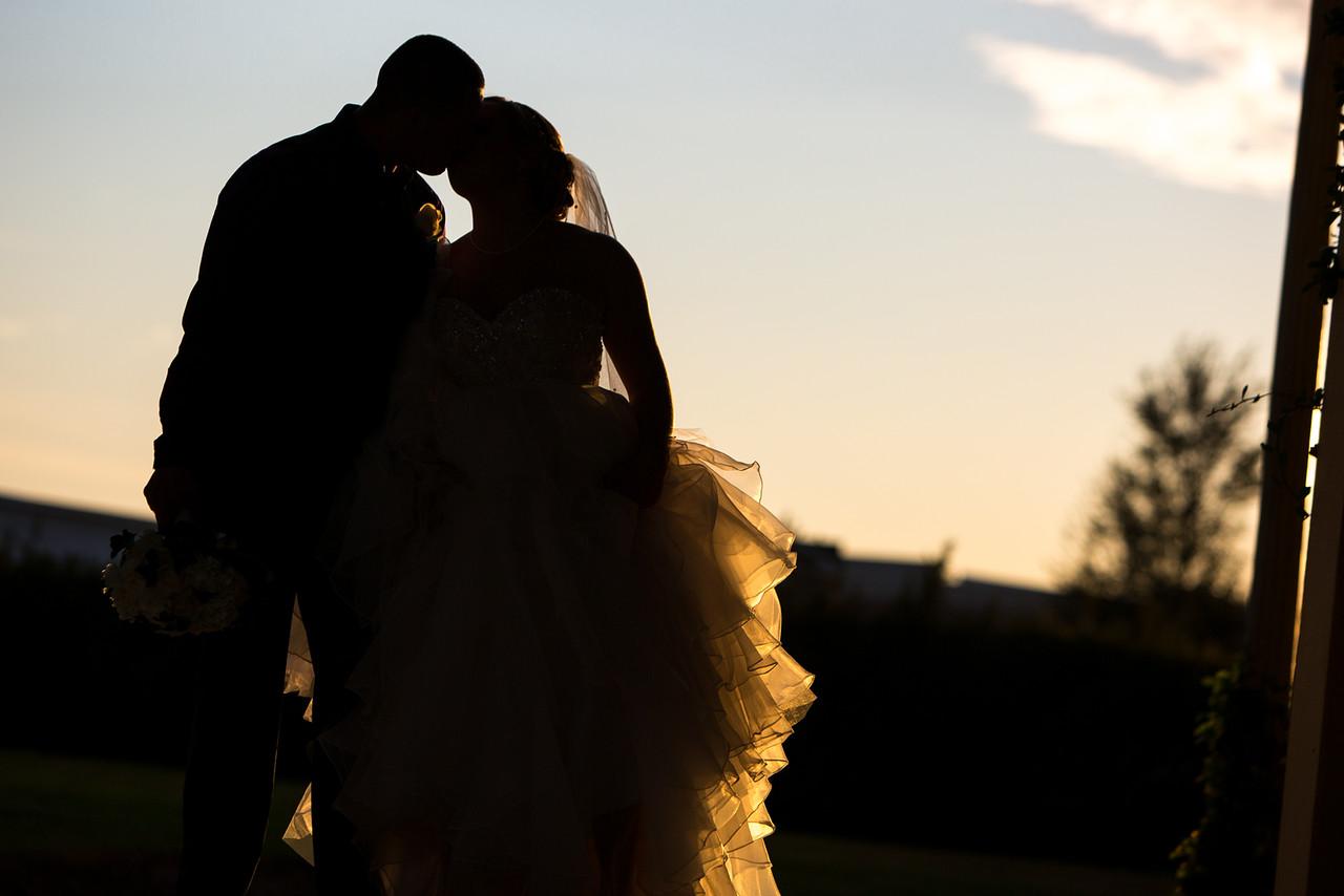 Smith_Wedding_399