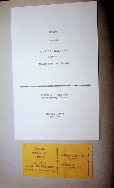 Printing samples-024