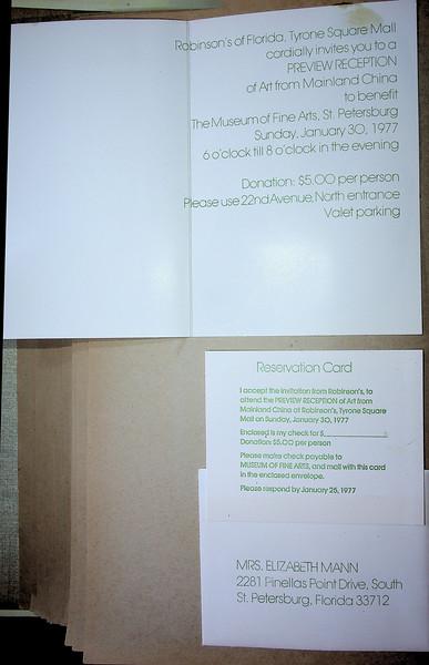 Printing samples-034