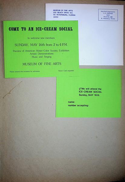 Printing samples-028