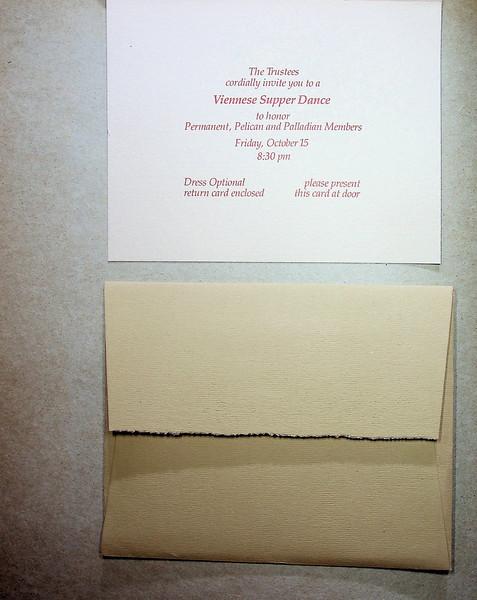 Printing samples-042