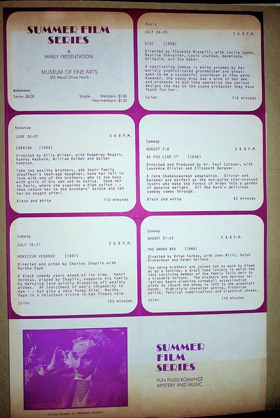 Printing samples-016