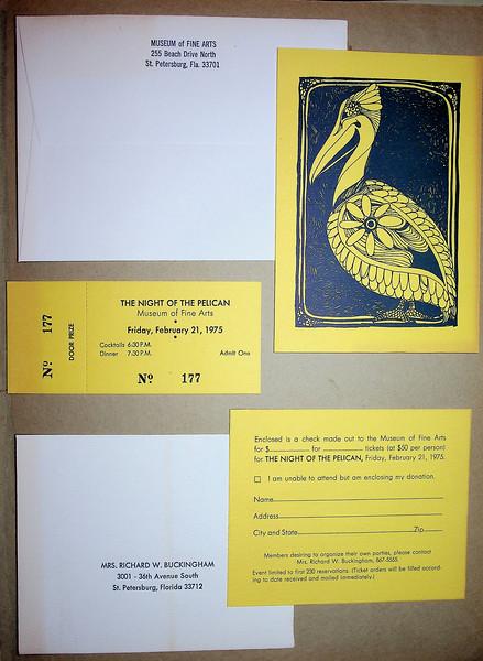 Printing samples-006