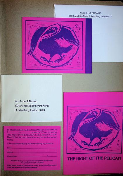 Printing samples-026