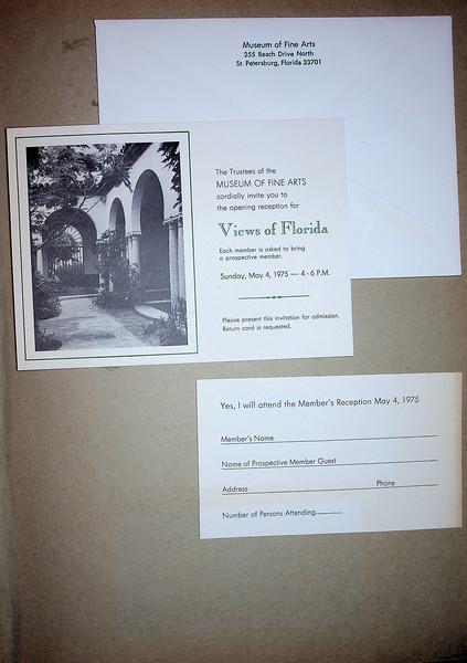Printing samples-012