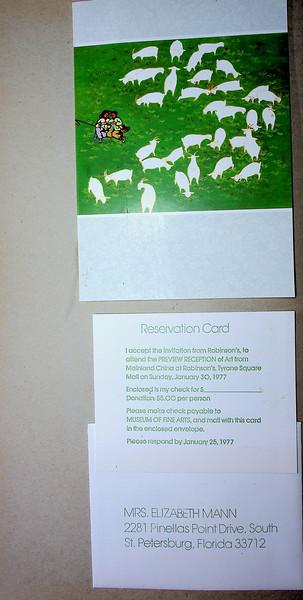 Printing samples-033