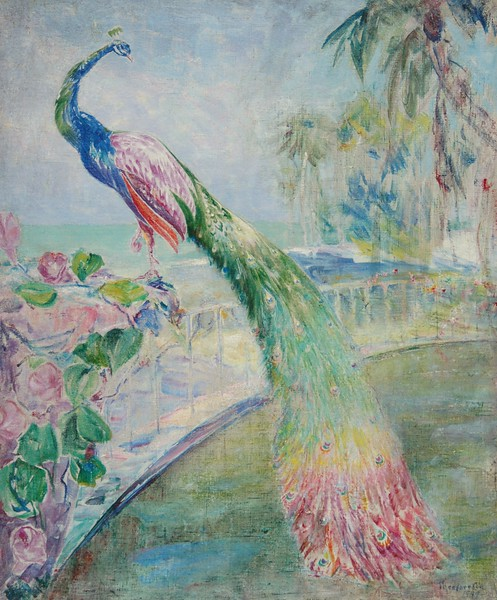 Coe, Theodore  Tampa (2)