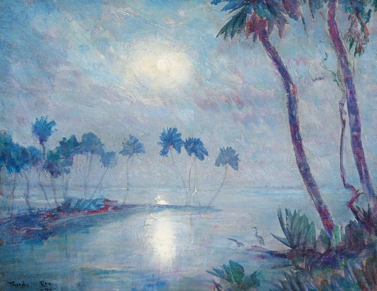 Coe, Theodore  Tampa