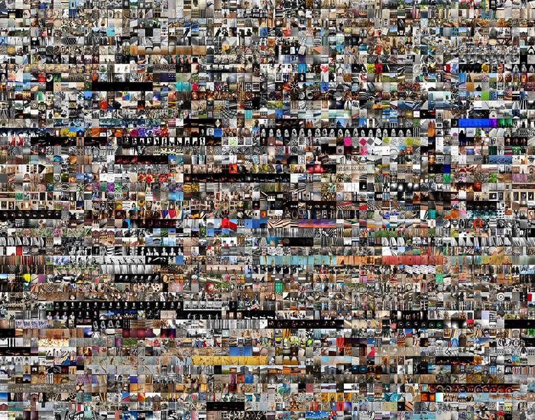 MFAWITHKERN: 3229 PHOTOGRAPHS 2018-2020