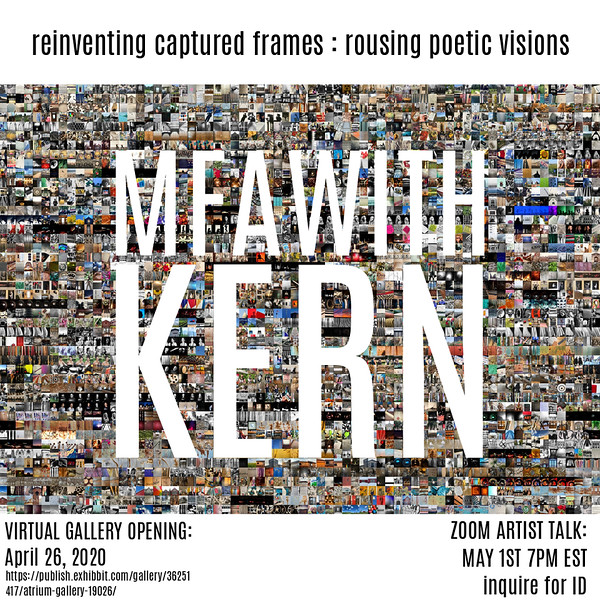 Thesis opening_ MFAwithKERN