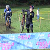 Subaru Cyclo Cup Day 2