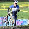 Subaru Cyclo Cup Day 2
