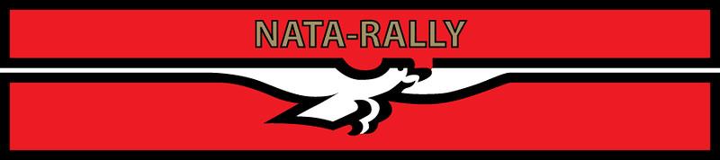 1-Nata-Rally-Header-900x200