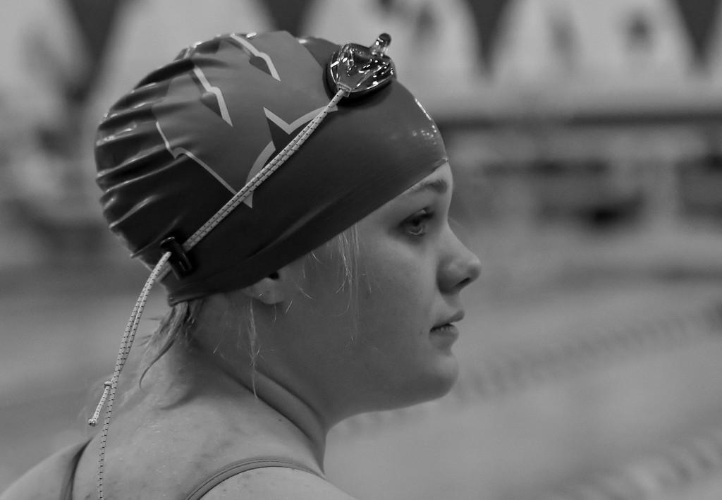 MG Swim Meet 2015