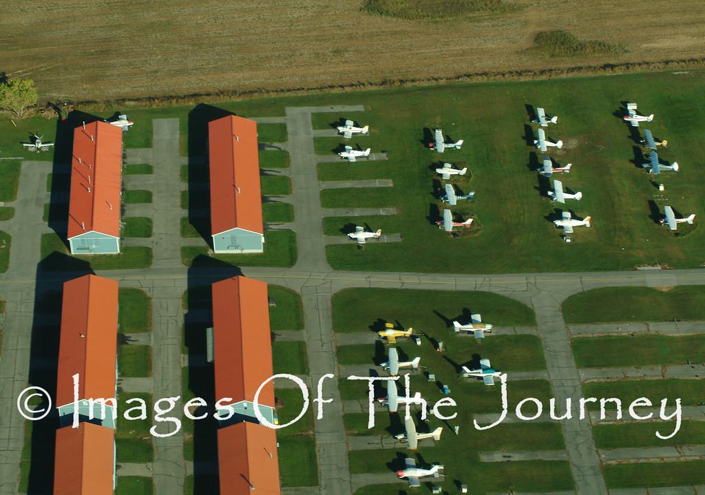 Brampton Flying Club Ontario Canada
