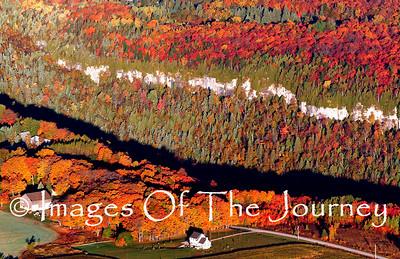 Autumn Glory Ontario Canada