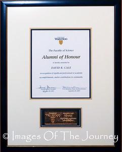 Alumni of Honour v2