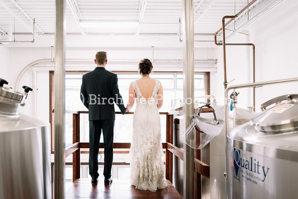 Tiffany Chase Wedding 6 - 22 - _ADP0613
