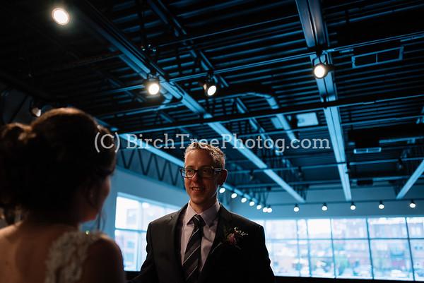 Tiffany Chase Wedding 6 - 7 - _ADP0565
