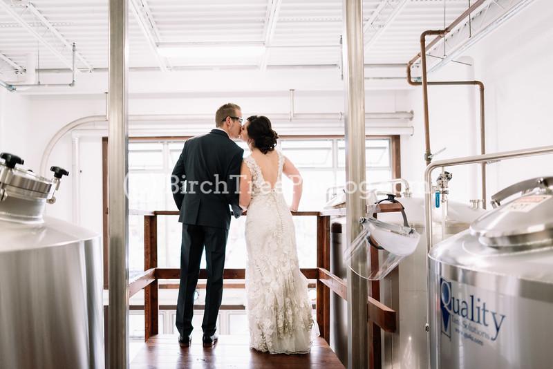 Tiffany Chase Wedding 6 - 24 - _ADP0616