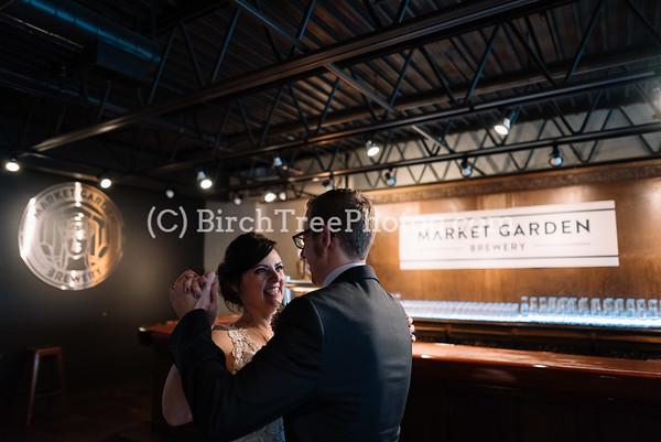 Tiffany Chase Wedding 6 - 3 - _ADP0518