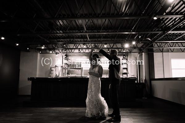 Tiffany Chase Wedding 6 - 4 - _ADP0528