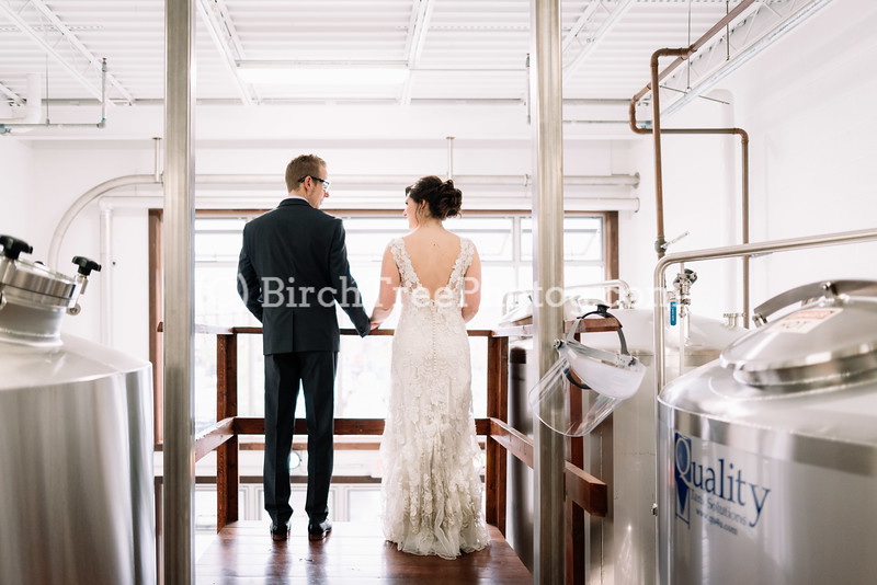 Tiffany Chase Wedding 6 - 23 - _ADP0614