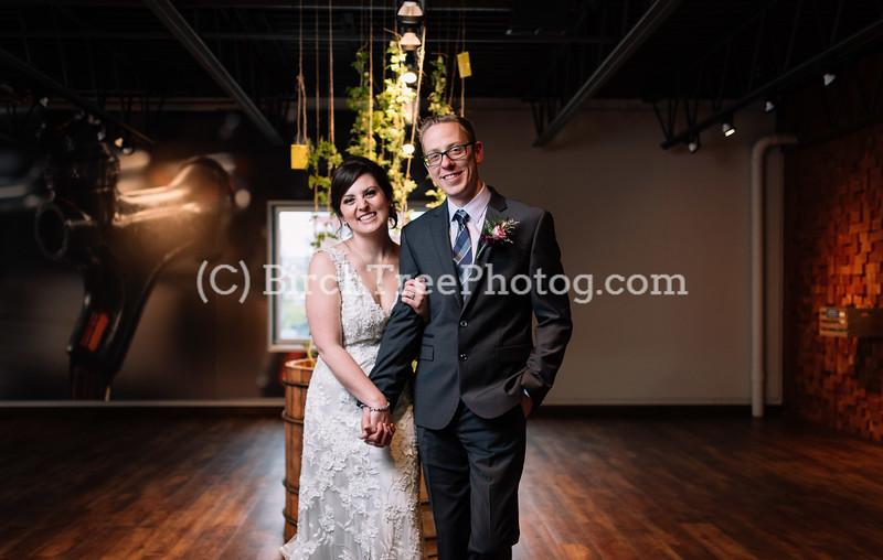 Tiffany Chase Wedding 6 - 19 - _ADP0604