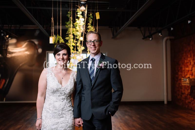 Tiffany Chase Wedding 6 - 16 - _ADP0598