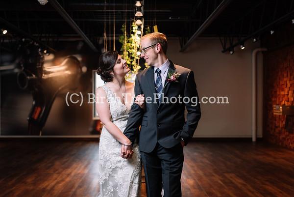 Tiffany Chase Wedding 6 - 20 - _ADP0606