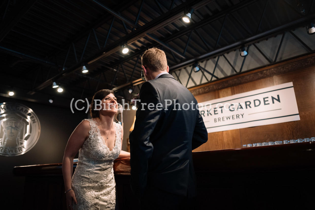 Tiffany Chase Wedding 6 - 5 - _ADP0544
