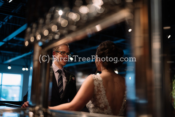 Tiffany Chase Wedding 6 - 11 - _ADP6969