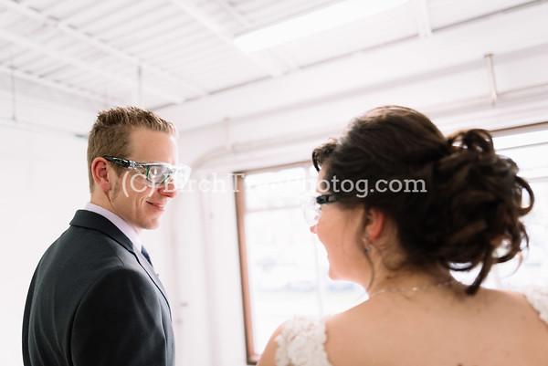 Tiffany Chase Wedding 6 - 25 - _ADP0619